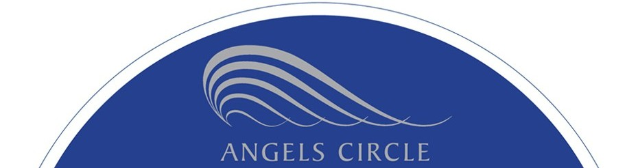 Angels Circle – Dancers Responding to AIDS