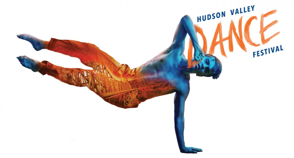 Hudson Valley Dance Festival 2019