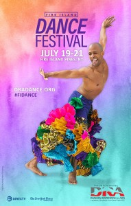 FIDF 2019 Poster